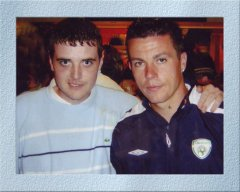 robert and shay given 4 2.jpg